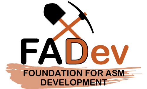 FADev – Foundation for ASM Development